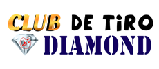 Club de Tiro Diamond