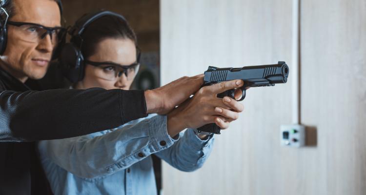 Todo lo que necesita saber sobre las pistolas traumáticas antes de comprar la tuya